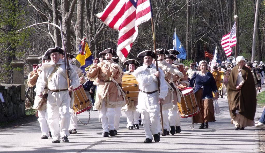 Concord Parade 2010.jpg