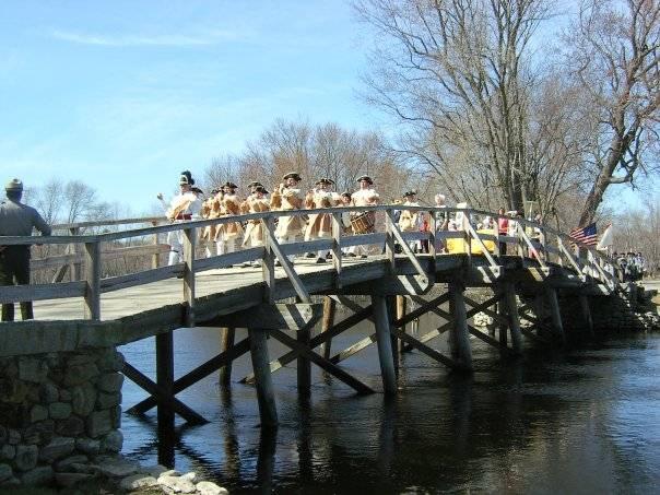 Concord bridge.jpg